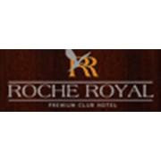 Отель Roche Royal