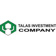Talas Investment Company (Талас Инвестмент Компани), ТОО