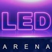 LED Arena