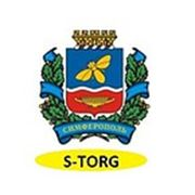 «Симферополь-Торг»