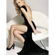 Прокат вечерних платьев, меховых накидок, коктейльные платья, выпускные платья 2013