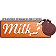 "Рекламне агентство ""Milk"""