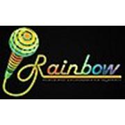 """Интернет магазин """"Rainbow"""""""
