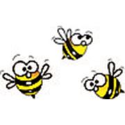 Шаленi Бджоли (Busy Bee)