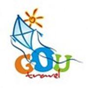 Туристическое Агентство «Gou-travel»