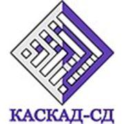ООО «Каскад-СД»
