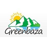 Greenbaza (Гринбаза), ООО