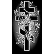 """Логотип компании """"ЧП"""" МАТЯЖ В.А. (Горловка)"""