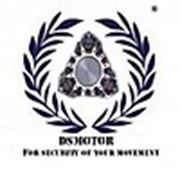 «DSMOTOR»