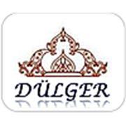DULGER