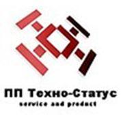 ПП Техно-Статус