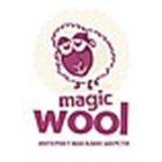 Интернет-магазин «Magic-wool»