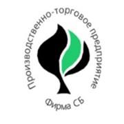 Фирма Сельский Бизнес, ООО