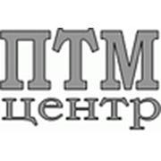 ЧПКП «ПТМ-центр»