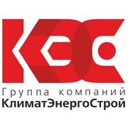 Проф-Инжиниринг, ООО