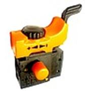 DETALL — запчасти для электроинструмента, запчасти для бензоинструмента