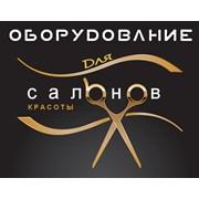 Dsalonov