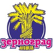 Зерноград