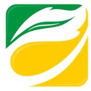 Центр повышения квалификации «Лидер»