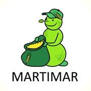 МАРТИМАР