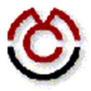 Логотип компании Микроприбор-сервис, ЧП (Львов)