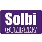 Solbi Company