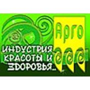 """Интернет-магазин """"АРГО"""""""