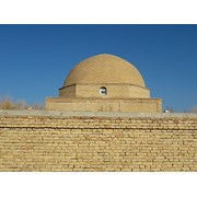 Tours around Silk Road