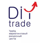 Ди Ай Вай Трейд, ООО (DIY trade )