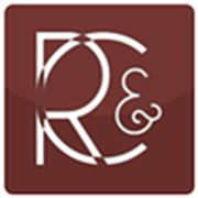 Консалтинговая компания R&C Kyiv Group Ltd