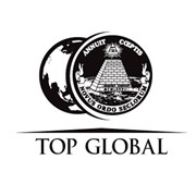 Топ-глобал, ООО