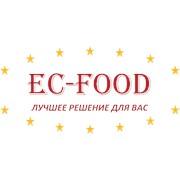 EC-food (ЕС-фуд), ООО