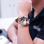 """Интернет-магазин""""Другая жизнь"""" продаж часов от производителя"""