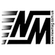 WWW.NEWMAG.COM.UA