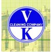 ВК–клининг (VK cleaning), ООО