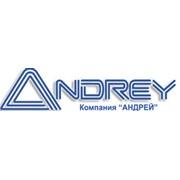 Андрей Техно-Прим, ООО