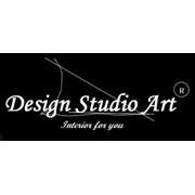 DesignStudio Art (ДизайнСтудио Арт), ООО