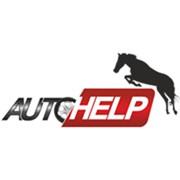 Клуб экстренной помощи Autohelp (Автохэлп), ТОО