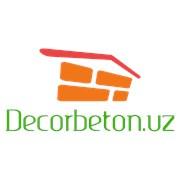 Decorbeton