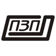 Логотип компании Петропавловский завод пластмасс, ТОО (Петропавловск)