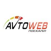 Веб-студия АвтоВеб