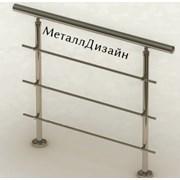МеталлДизайн