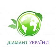Диамант Украины