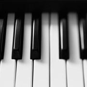 Shopen. Уроки музыки