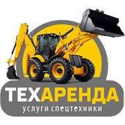 Атырау ТехАренда
