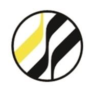 Кельвин машимпэкс москва Пластинчатый теплообменник ONDA GP015 Дербент