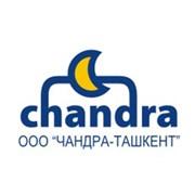 """""""CHANDRA TASHKENT"""""""