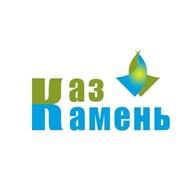 КазКамень