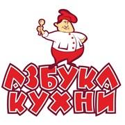 """Производственное объединение """"СтальКонструкция"""""""