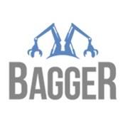 Баггер